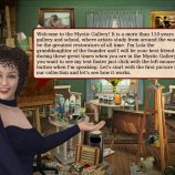 Скриншот Mystic Gallery