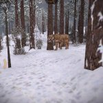 Скриншот Carnivores: Ice Age – Изображение 3