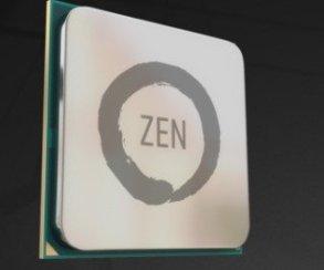 Линейка AMD Ryzen 5 поступила впродажу. Критики говорят— это успех