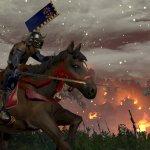 Скриншот Total War: Shogun 2 – Изображение 24