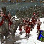Скриншот Highland Warriors – Изображение 43