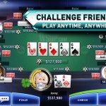Скриншот World Series of Poker By Electronic Arts – Изображение 1