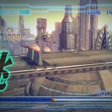 Скриншот Aero-Cross