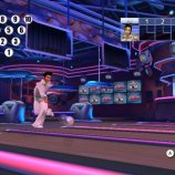 Скриншот AMF Bowling Pinbusters!
