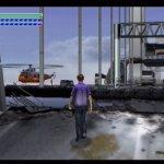 Скриншот Disaster Report – Изображение 12