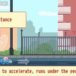Скриншот Survival of Mice – Изображение 4