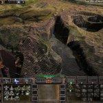 Скриншот Perimeter – Изображение 54