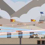 Скриншот Base Raid – Изображение 5