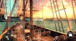 Assassin's Creed: Pirates и другие любопытные, но малозаметные игры - Изображение 8