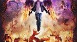 Saints Row 4 расширят самостоятельным дополнением про ад - Изображение 7
