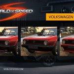 Скриншот World of Speed – Изображение 13