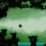 Скриншот mega Sea Urchin