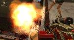 Корейский Counter-Strike с зомби дадут попробовать через две недели - Изображение 7