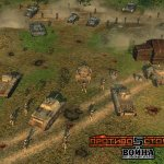 Скриншот Противостояние 5: Война, которой не было – Изображение 30