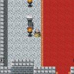 Скриншот Ash (2010) – Изображение 6