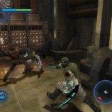 Скриншот X-Men: The Official Game – Изображение 4