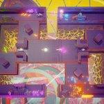 Скриншот Fragmental – Изображение 1