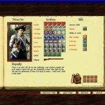 Скриншот Fields of Fire: War Along the Mohawk – Изображение 2