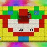Скриншот Puzzle Wizard