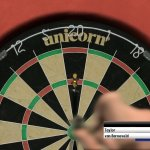Скриншот PDC World Championship Darts: Pro Tour – Изображение 38