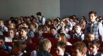 Нижегородские ученики сразятся в игре о жилищно-коммунальных услугах. - Изображение 3