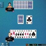 Скриншот Hoyle Card Games 2012 – Изображение 3