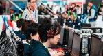 Cross Fire на World Cyber Games: хроника событий - Изображение 195