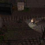 Скриншот Dead Horde