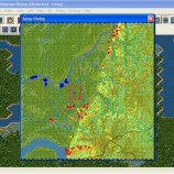 Скриншот Civil War Battles: Campaign Vicksburg – Изображение 1