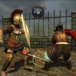 Скриншот Deadliest Warrior: Ancient Combat – Изображение 38