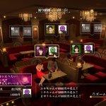 Скриншот Yakuza 0