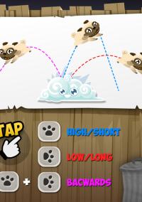 Atmospug – фото обложки игры