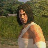 Скриншот Yakuza 4 – Изображение 3