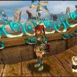 Скриншот Priston Tale – Изображение 26