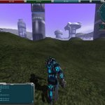 Скриншот Iritor Online – Изображение 4