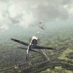 Скриншот Flying Tigers: Shadows Over China – Изображение 4