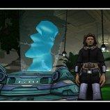 Скриншот Seed (2006)