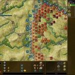 Скриншот Kharkov: Disaster on the Donets – Изображение 9