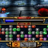 Скриншот Eternal Rune