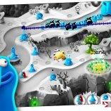 Скриншот Jelly Defense – Изображение 2