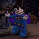 Скриншот LEGO Batman 3: Beyond Gotham DLC: Bizarro
