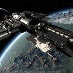 Скриншот Dual Universe – Изображение 13