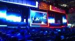 Наши в Кельне #2: Лучшие стенды на Gamescom 2013 - Изображение 60