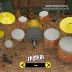 Скриншот DrumsChallenge – Изображение 1