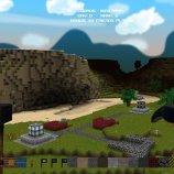 Скриншот Miner4Ever