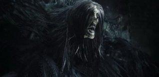 Dark Souls 3. Трейлер DLC Ashes of Ariandel