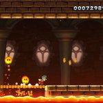 Скриншот New Super Mario Bros. U – Изображение 13