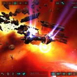 Скриншот Enosta: Discovery Beyond – Изображение 5
