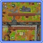 Скриншот 101-in-1 Explosive Megamix – Изображение 7