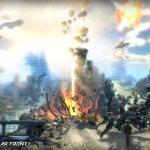 Скриншот Universum: War Front – Изображение 13